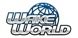 WakeWorld logo