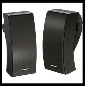 bose outdoor speakers. bose 251 bose outdoor speakers