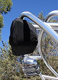 Custom Wakeboard Tower Speaker Covers|Beyond The Wake